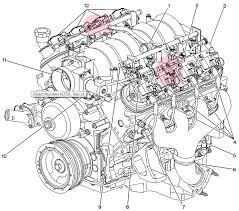 racetronix icme ls1 ls1 ignition coil extension 24 ignition positive voltage