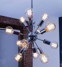 chandelier lift system grey chandelier lighting sputnik chandelier