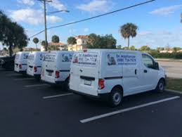 appliance repair cape coral. Modren Coral Our Appliance Repair Fleet In Fort Myers And Cape Coral  Nice And Yelp