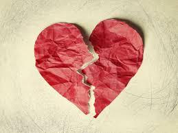 Wann Ein Gebrochenes Herz Zum Tod Führen Kann Liebenswert