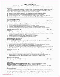 Business Development Manager Cover Letter Sample Sample Resume Business Development Executive Job Car Sales Cover