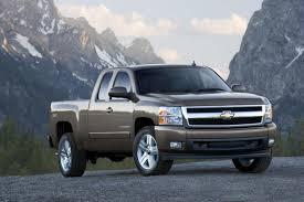 Chevrolet Silverado Reviews, Specs & Prices - Page 8 - Top Speed