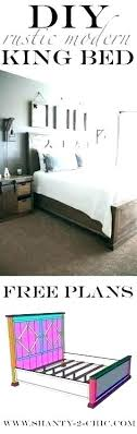what size rug for king bed rug size under king bed under king bed correct rug