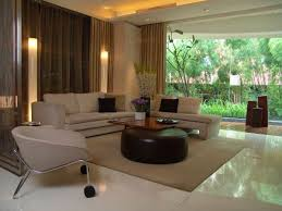 Awesome Modern Interior Design Ideas For Apartments Ideas . Fabulous ...