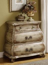 distressed white bedroom furniture. Modren Bedroom Ingenious Inspiration Distressed White Bedroom Furniture 24 Throughout