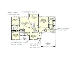 style house plans elegant home floor small charleston row style house plans elegant home floor small charleston row