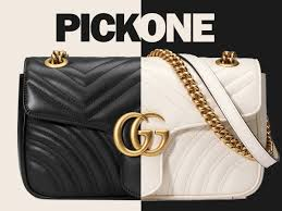 gucci bags new collection 2017. purseblog asks: which gucci bag should kaitlin snatch up next? - bags new collection 2017