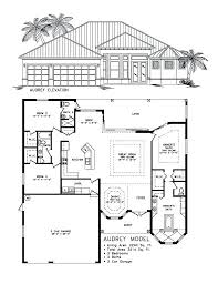 modern architecture floor plans. Delighful Plans Modern Architecture Floor Plans Free House Builder  Cheap To Build   For Modern Architecture Floor Plans