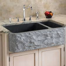 high end kitchen sinks luxury kitchen sink sizes uk high end faucet granite countertop s