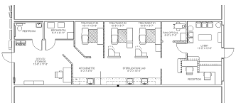 Home office floor plan Rectangle Small Home Fice Floor Plans Barn Home Floor Plans Beautiful Design Home Office Floor Plans Home Building Plus Small Home Fice Floor Plans Barn Home Floor Plans Beautiful Design