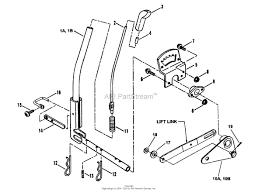 Seat belt parts diagram seat belt ponents diagram imageresizertool