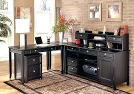 stylish home office desks. Stylish Home Office Desks Desk Top Best Computer Ideas On Farmhouse For R