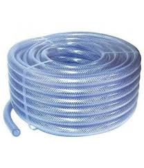 blue garden hose pipe moti pipes id