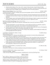 recruiter sample resume corporate recruiter resume sample recruiter resume  samples