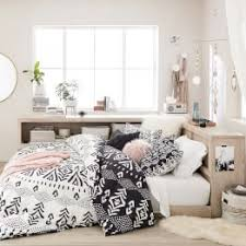 Teen girl bedroom furniture Storage Beds Platform Beds Pbteen Teen Furniture Bedroom Study Lounge Furniture Pbteen
