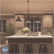 collect idea strategic kitchen lighting. Beautiful Collect Idea Strategic Kitchen Lighting U