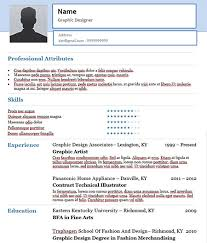 Resume Samples For Entry Level Profiles Freshers Graduates New