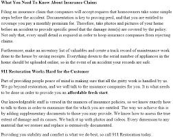environment care essay in punjabi pdf