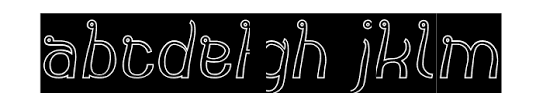 With over 8,000 freeware fonts, you've come to the best place to download fonts! India Hair Style Hollow Inverse Free Font What Font Is