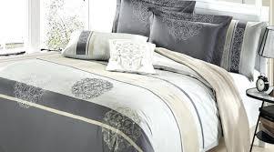full size of duvet duvet bed bath and beyond cot bed duvet covers next toddler