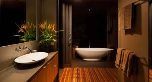 Small Picture Bathroom Home Beautiful Magazine Australia