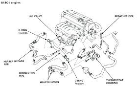 425511d1478718583 refresh 94 civic si w abs after accident 96 b18c1 cooling hoses xr50 wiring diagram on 2004 rockwood forest river wiring diagram