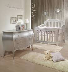 modern baby nursery furniture. Natart Alexa Collection Modern Baby Nursery Furniture E