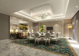modern floor design. Modern Minimalist Restaurant Room Floor Design M