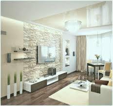 Schönheit Atemberaubende Dekoration Wohnzimmer Gemutlich Gestalten