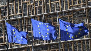 Afbeeldingsresultaat voor europese unie