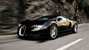 According to top gear, which observed the run, bugatti's engineers lengthened the back of the car by about 10 inches to reduce drag and used a laser measuring system to regulate ride height. Bugatti Veyron Review History Prices And Specs Evo