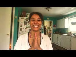 Fundraiser by Chandra Winzenried : Chandrini's Yoga Stories for Kids