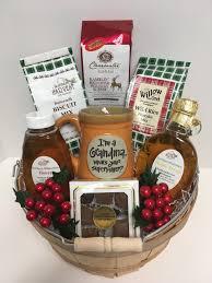 picture of grandma s basket