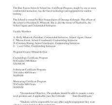 Cover Letterician Resume Sample For Study Entry Level Samples