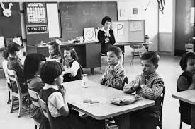 school prayer years later what do americans believe the school prayer 50 years later what do americans believe the huffington post