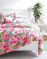 lilly pulitzer bedding sets lilly first impression pink bedroom traditional bedroom lilly pulitzer bedroom set