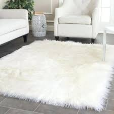 grey fluffy bedroom rugs soft for matarvelous on with regard
