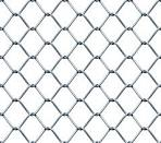 Images & Illustrations of chainlink fence