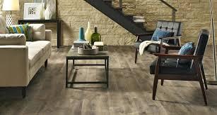 wide plank laminate wood flooring most fine wide plank laminate flooring vinyl plank flooring engineered wood