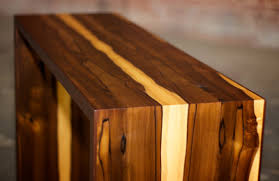 types of timber for furniture. Melbourne Handmade Furniture Types Of Timber For Furniture