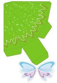 Tinkerbell Template Tinkerbell Clipart Template Tinkerbell Template Transparent Free