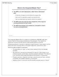 Program Of Events Sample Wedding List Excel Printable Guest Template Planning Timeline Free