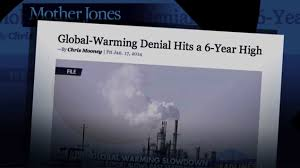bill moyers essay when congressmen deny climate change and  bill moyers essay when congressmen deny climate change and evolution moyers company com