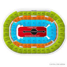 Harry Styles Washington Dc Tickets 6 28 2020 Vivid Seats