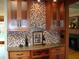 specializing in natural stone engineered quartz and solid surface countertops as well as tile shower doors and tub and shower surrounds