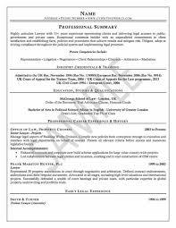 cv written written cv resume samples pdf document processor resume cv written show a written resume show me a written resume writing a functional resume examples
