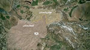 هل تعيد سيناريو التسعينيات؟ لهذه الأسباب تقدمت طالبان شمال أفغانستان    سياسة أخبار