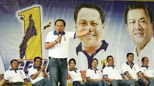 Game of Perks: LP challenges Cebu's Garcias
