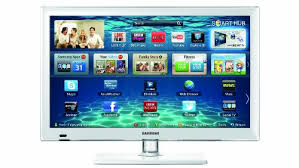 samsung tv 22 inch. samsung ue22es5410w 22-inch widescreen full hd 1080p smart tv with freeview and built-in wi-fi - white (new for 2012) tv 22 inch