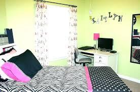 simple teen bedroom ideas. Simple Room Interior For Girls Teen Bedroom Ideas Teenage Decor . E